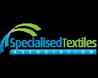 SpecialisedTextiles